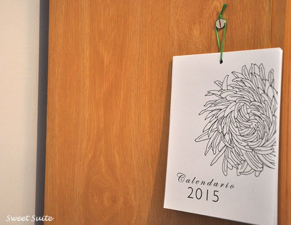 SweetSuiteBlog - Calendario2015 01